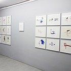 Exhibition view  BWA Zielona Góra , 01