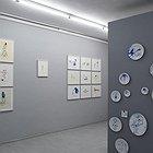 Exhibition view BWA Zielona Góra, 08