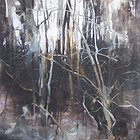Trees portrait 3