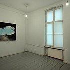 """exhibition view 13  """"Reflection"""" Kolonia Artystów , Gdańsk"""